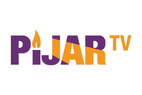 PijarTV